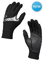 OAKLEY O Hydrolix Liner Gloves black