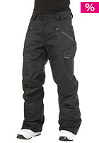 OAKLEY Originate Insulated Pants jet black