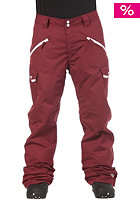 OAKLEY Originate Insulated Pants rhone