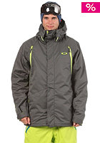 OAKLEY Originate Lite Jacket shadow