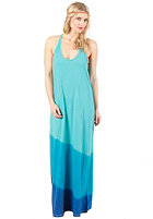 OAKLEY Peak Breeze Maxi Dress white