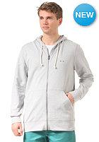 OAKLEY Pennycross 3.0 Sweat Jacket light heather grey