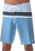 OAKLEY Pilot 19 Boardshort oxford blue
