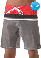 OAKLEY Pilot 19 Boardshort red line