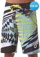 OAKLEY Propeller 21 Boardshort oxford blue