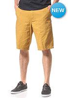 OAKLEY Rad Short Pant dorado