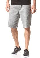 OAKLEY Rad Short Pant stone gray