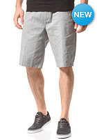 OAKLEY Rad Short Pant stone gray