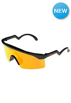 OAKLEY Razor Blades Sunglasses black fire