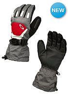 OAKLEY Recon Gloves grigio scure