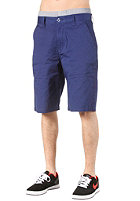OAKLEY Represent Chino Short blue depths
