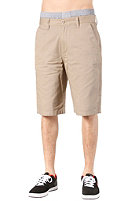 OAKLEY Represent Chino Short new khaki