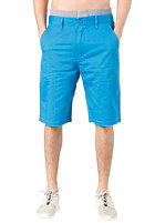 OAKLEY Represent Chino Short pacific blue