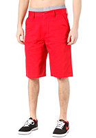 OAKLEY Represent Chino Short red line