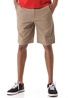 OAKLEY Represent Short new khaki