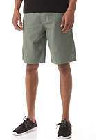 OAKLEY Represent Short surplus green