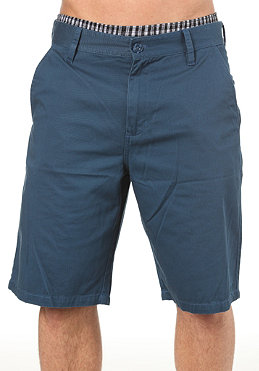 OAKLEY Represent Walkshort marine blue