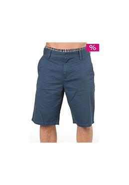 OAKLEY Represent Walkshort marine blue
