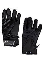 OAKLEY Revert Storm Gloves black