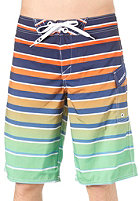 OAKLEY Saba Bank 22 Boardshort blue depths