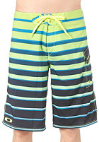 OAKLEY Saba Bank 22 Boardshort neon yellow