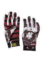 OAKLEY Sadplant Gloves rhone