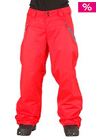 OAKLEY Shelf Life Pants red line