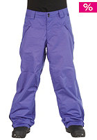 OAKLEY Shelf Life Pants spectrum blue