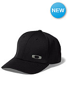 OAKLEY Silicon O Cap black