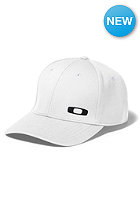 OAKLEY Silicon O Cap white