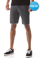 OAKLEY Slats Short dark heather grey