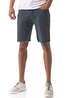 OAKLEY Slats Short orion blue