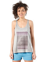 OAKLEY Snapshot Tank Top white