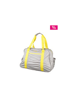OAKLEY Solution Tote 2.0 Bag grey wash