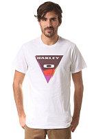 OAKLEY Spectrum white