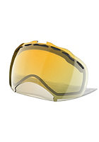 OAKLEY Splice Dual Vented Replacement Lens fire