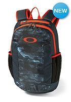OAKLEY Sport Pack 20 navy blue