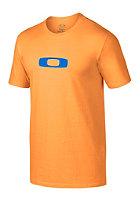 OAKLEY Square Me orange pop