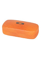 OAKLEY Square O Persimmon Hard Case persimmon