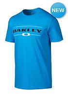 OAKLEY Stacker brilliant blue