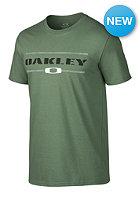 OAKLEY Stacker surplus green