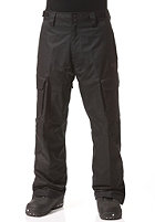 OAKLEY Task Force Shell Cargo Snow Pant jet black