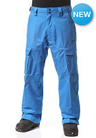 OAKLEY Task Force Shell Cargo Snow Pant skydiver blue