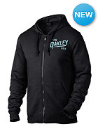 OAKLEY The Hero jet black