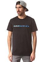 OAKLEY The Original S/S T-Shirt jet black