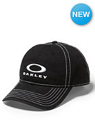 OAKLEY TP3 Cap black