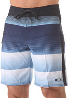 OAKLEY Traffic Control 19 Boardshort oxford blue