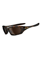 OAKLEY Twenty tortoise/dark bronze