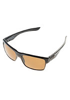 OAKLEY TwoFace Sunglasses brown sugar bronze polar