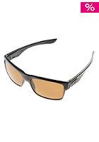 OAKLEY TwoFace Sunglasses brown sugar bronze polar